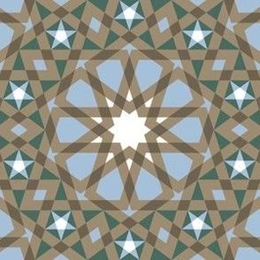 06524777 : UA5Vplus : synergy0014 slate