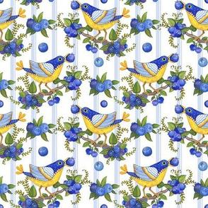 TK-Blueberry_Bird_Whimsical_Watercolor-Stripe-4x4_