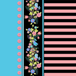 TK-BIRDS___FLOWERS_Boarder_Stripes-12_