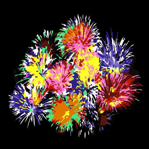 fireworks_oh my!