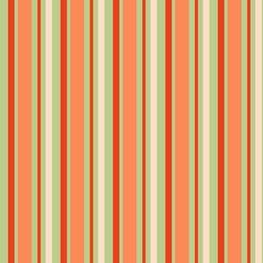 Tomato Stripe
