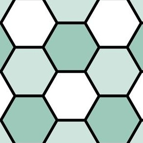 06532086 : R6V : natural slate