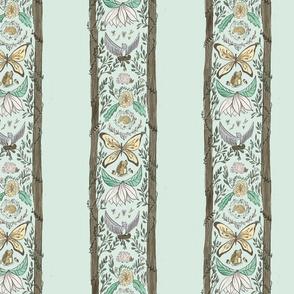 Woodland-Stripes-Mint