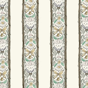 Woodland-Stripes-cream