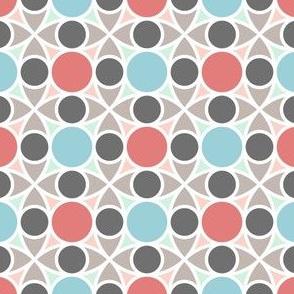 06532856 : R4circlemix : trendy1