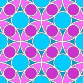 06532916 : R4circlemix : synergy0015