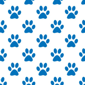 Cat_Paw_Prints_in_Blue