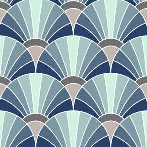06533833 : scalefan : trendy1 blue