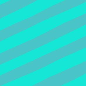 Giant_Straw_Stripe_aqua
