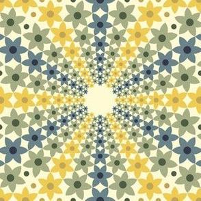 06534505 : mandala12flora : bayeuxpalette