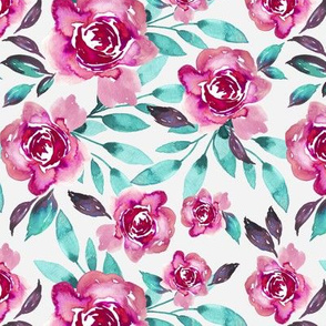 Indy Bloom Design Alice Grey C