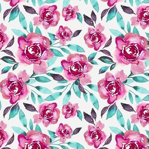 Indy Bloom Design Alice Grey B