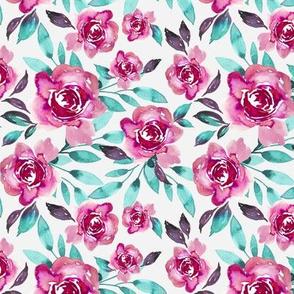 Indy Bloom Design Alice Grey B