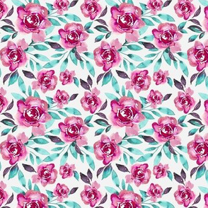 Indy Bloom Design Alice Grey A