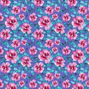 Indy Bloom Design Alice Polka A