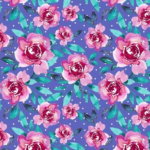 Indy Bloom Design Alice Polka B