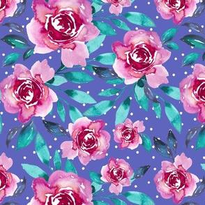Indy Bloom Design Alice Polka C