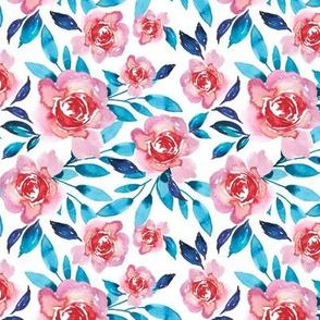 Indy Bloom Design Alice B