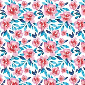 Indy Bloom Design Alice A