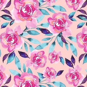 Indy Bloom Design Alice Pink C