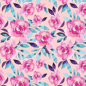 Indy Bloom Design Alice Pink B