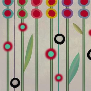 Bambu Fabric