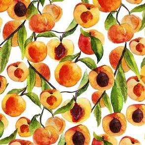 peach_pattern