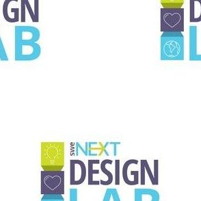 SWE - SWENext DesignLab
