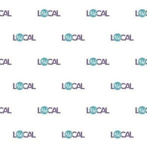 SWE - WE Local