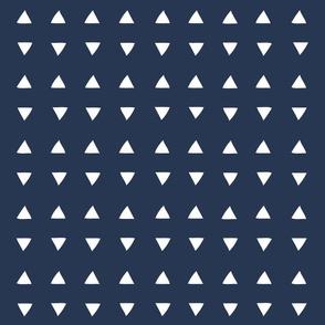 Tiny Triangles - Lagoon