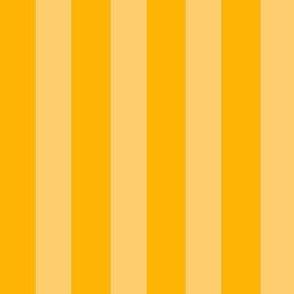 Stripe - Mango