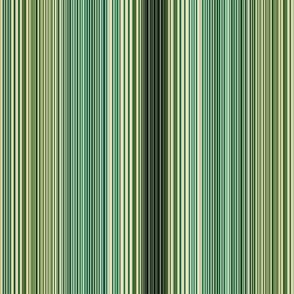 green_striped_beauty