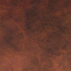 Leather Cinnamon
