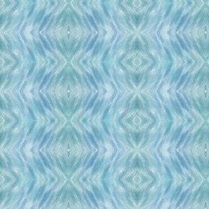 Parquet Ice Blue