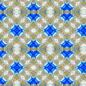 6542619-spanish-tile-by-lacartera