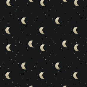 Moons_and_Stars