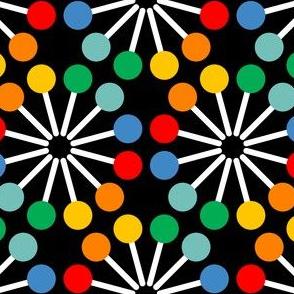 06543878 : lollipop 12 in 6