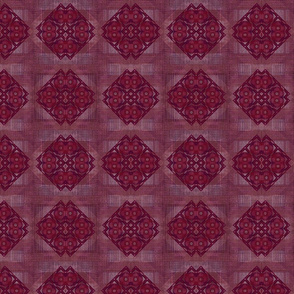 pattern_in_the_squers_red_tones