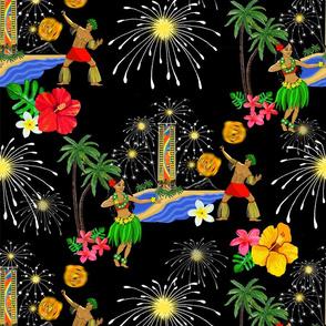 _TK-Wk_4_FRIDAY_NIGHT_FIREWORKS_in_Hawaii-Blk