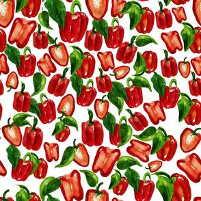 pepper_pattern