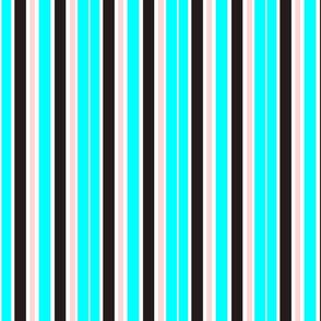 Blue_Black_Peach_Stripes