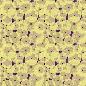 yellow_purple pinwheels_in_space  9x9