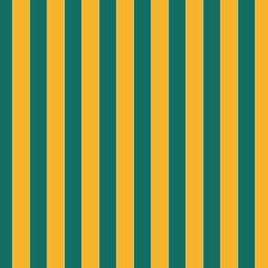 Circus Loop Stripe Coordinate