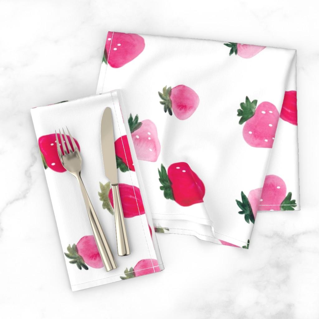 Napkins_dinner_lifestyle_2