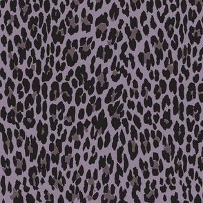 new recipe leopard print