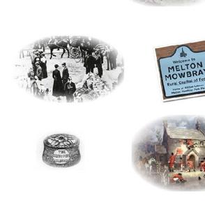 melton_montage_cloth