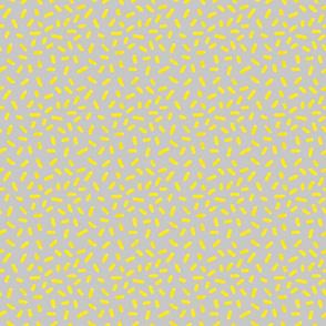 Yellow_sprinkles
