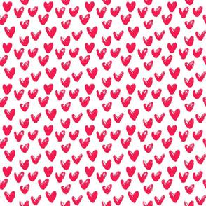crayon_hearts