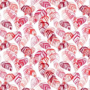 summer_leaves-pink