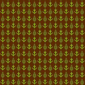 Pines 5